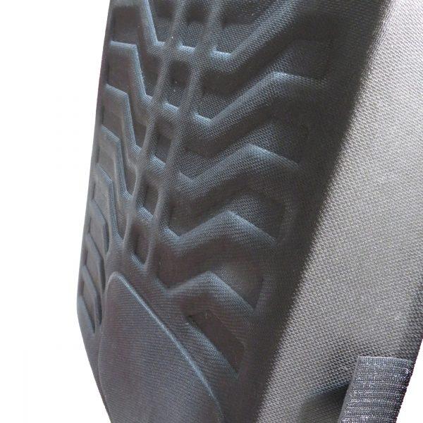 کفپوش سه بعدی اتوفیت رانا پژو 206 207