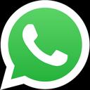 واتس آپ اتوسریر WhatsApp AutoSarir