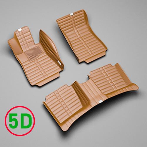 کفپوش 5بعدی 5D وارداتی اتوسریر