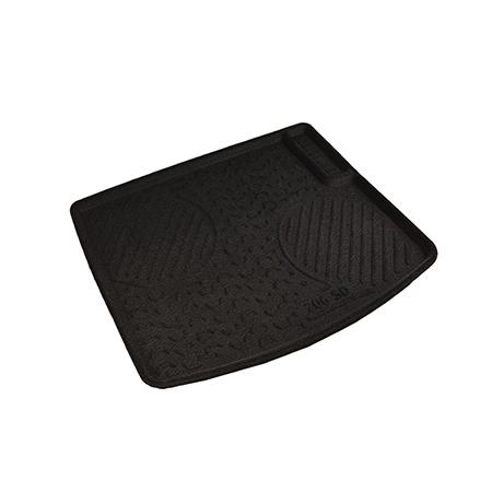 کفپوش صندوق سه بعدی موکتی بابل مناسب برای 206 صندوقدار