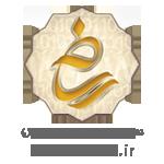 لوگو نماد ساماندهی فروشگاه اتوسریر