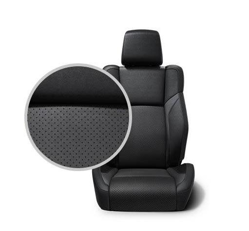 این تصویر دارای صفت خالی alt است؛ نام پروندهٔ آن 2015-challenger-interior-seating-RLX9-large-1.jpg است